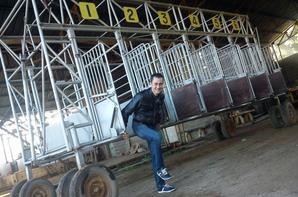 Hypodrome