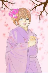 japonaise traditionnelle manga ou réaliste à votre avis ? deviner ...