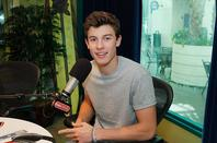 SHAWN MENDES ♥.