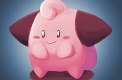 Les Bébés Pokémons de Johto !