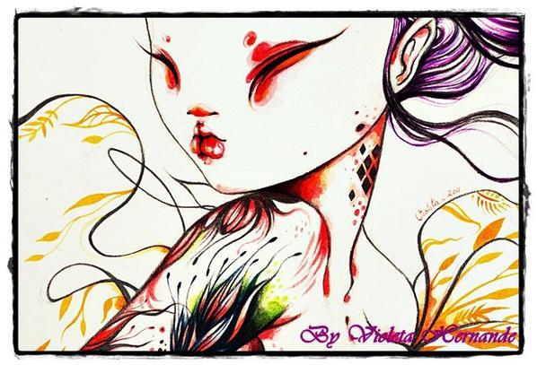 By Violeta Hernande