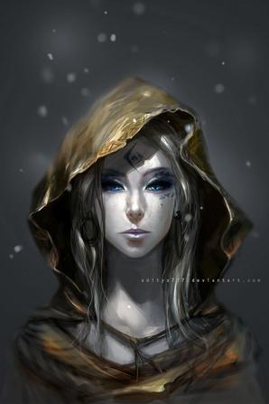 By Aditya777 on Deviantart (2)
