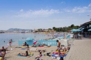 Toulon  chez moi