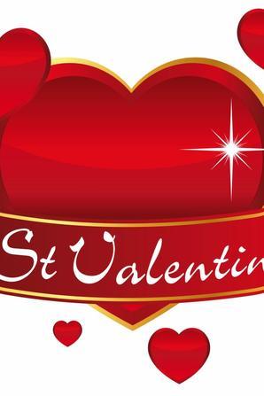 Articles 5 : St Valentin fête commerciale ou réel fête des amoureux ?