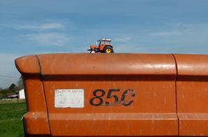 Fiat 850 1/1 & 1/32 (gerard)