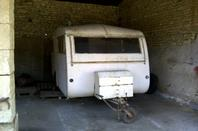 Caravane Hénon France Première
