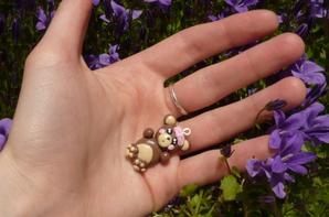 Petites ourse