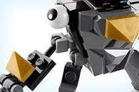 Lego 41505