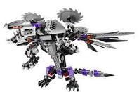 Lego 70725