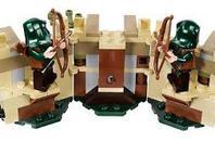 Lego 79012