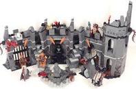 Lego 79014