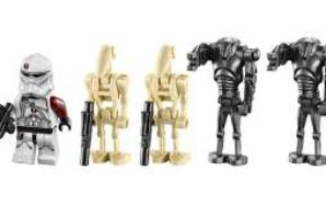 Lego 75037