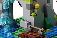 Lego 31025