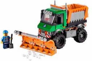 Ma Sélection Lego 2015