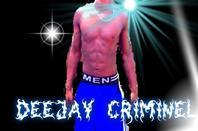 c'est deejay criminel qui m'aime dans sa vie