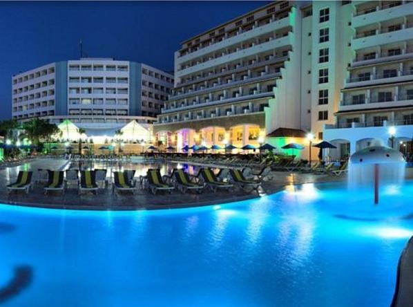 #hotel#5etoiles#AudiA6#Time#Turquie#AuCalme#