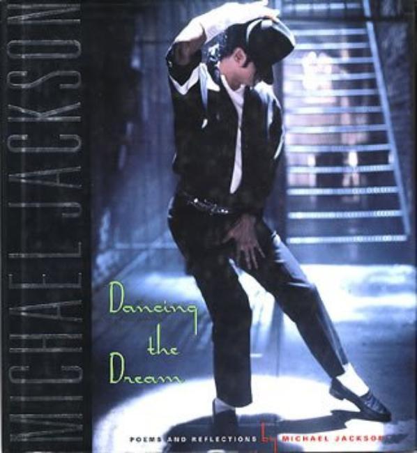 Livre Dancing the dream 1 edition UK