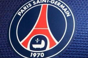 psg chanpion