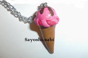 ♥ Je vous invite à jeter un coup d'oeil dans ma petite boutique kawaii (=^_^=) ♥ Sayoshi-sabi-blog-shop