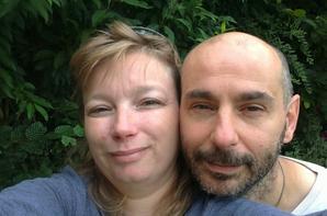 moi et moi et mon homme