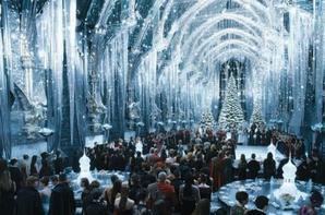 je vous souhaite un Joyeux Noel