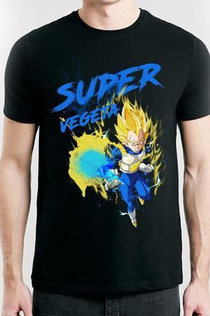 Encore de nouveaux t-shirts !