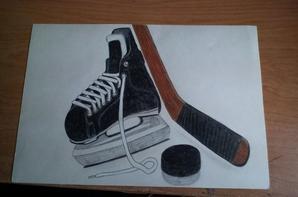 drawing #266-271