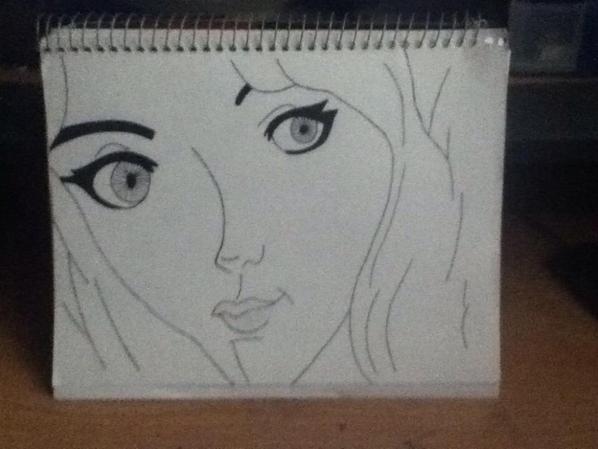 drawings 274-276