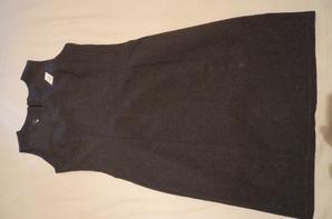 robes à 5 euros 36/38