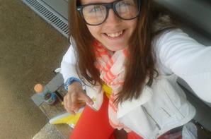 nouvelle photos =)