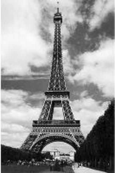 Paris Vs Londres