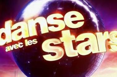 """Franck Sémonin (Section de recherches) : """"On m'a proposé de faire Danse avec les stars"""""""