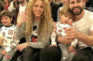 Famille Piqué