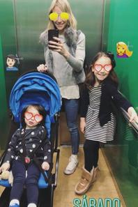 Famille Iniesta