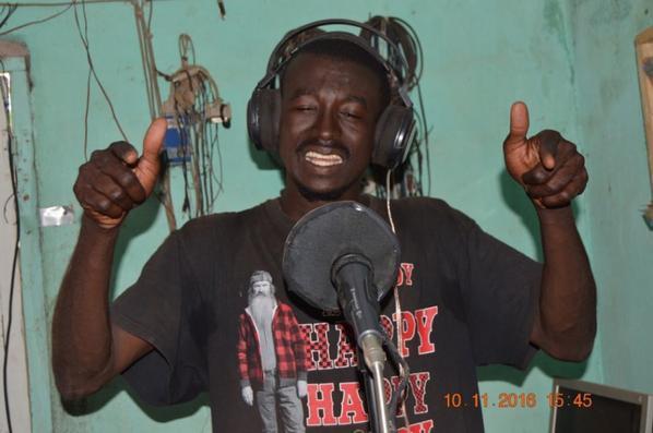 je suis le dieu du rap sur la terre.by dj solidari le virus informatable sur la terre.