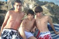 summer 2012  <3