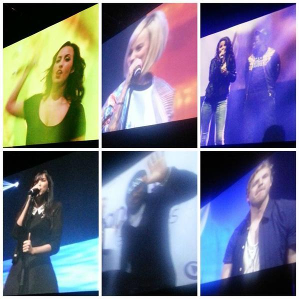 CDS 2014