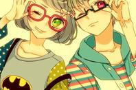 manga Swagg