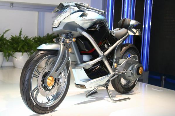 Suzuki crosscage FFF...