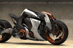 Laskov design & modeling ..