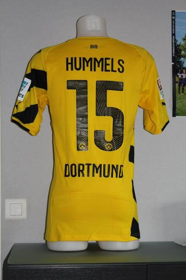Porté HUMMELS X