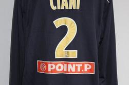 Porté Ciani