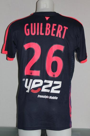Porté Guilbert
