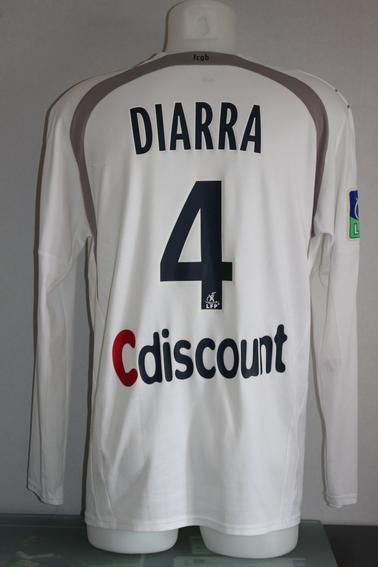 Porté Diarra