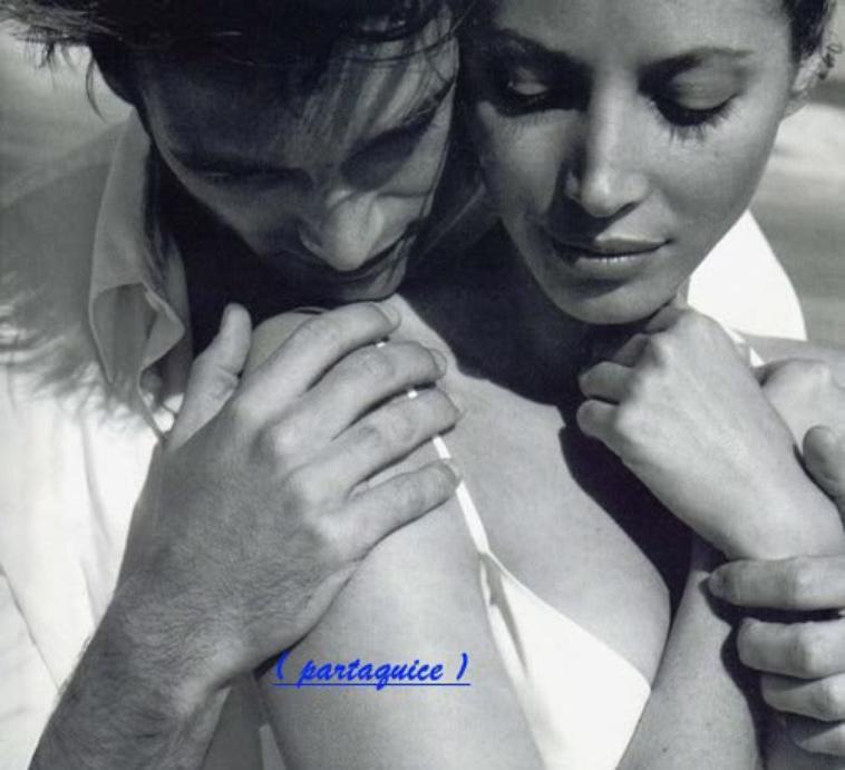 le vrai amour est difficile à trouver, encore plus difficile à quitter et impossible à oublier, raison pour laquelle j'aimerais garder ton amour aussi longtemps que je vivrai.
