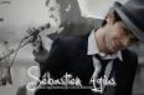 *******Sébastien mon idole for life*******