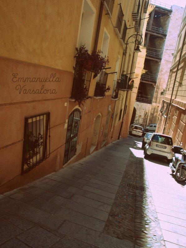 - Sardaigne 2012 -
