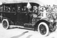 Monte-Carlo 1912