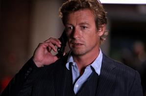 The Mentalist : The Desert Rose (6.01)