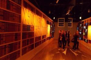 VOYAGE #Londres au Museum of London - Partie 3